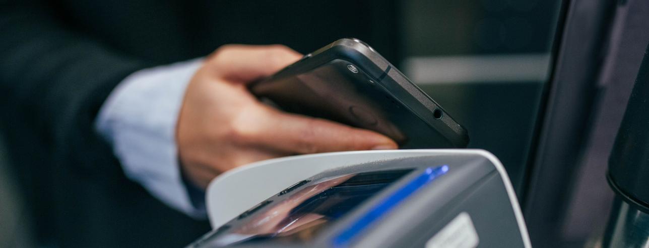 Azkoyen Payment Technologies adapta sus medios de pago al nuevo billete de 50 euros