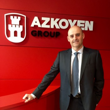 AZKOYEN, 70 años innovando